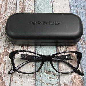 Ralph Lauren RL 6113Q 5533 Eyeglasses/OLP265